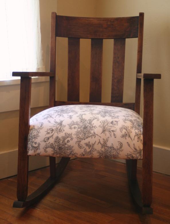Build Diy Wooden Rocking Chairs DIY build your own cedar hot tub ...
