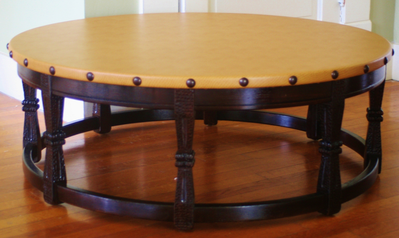 spanish hacienda style table | the rescued home