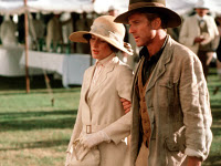 Out of Africa[1]