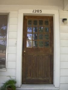 the door 016 (960x1280)